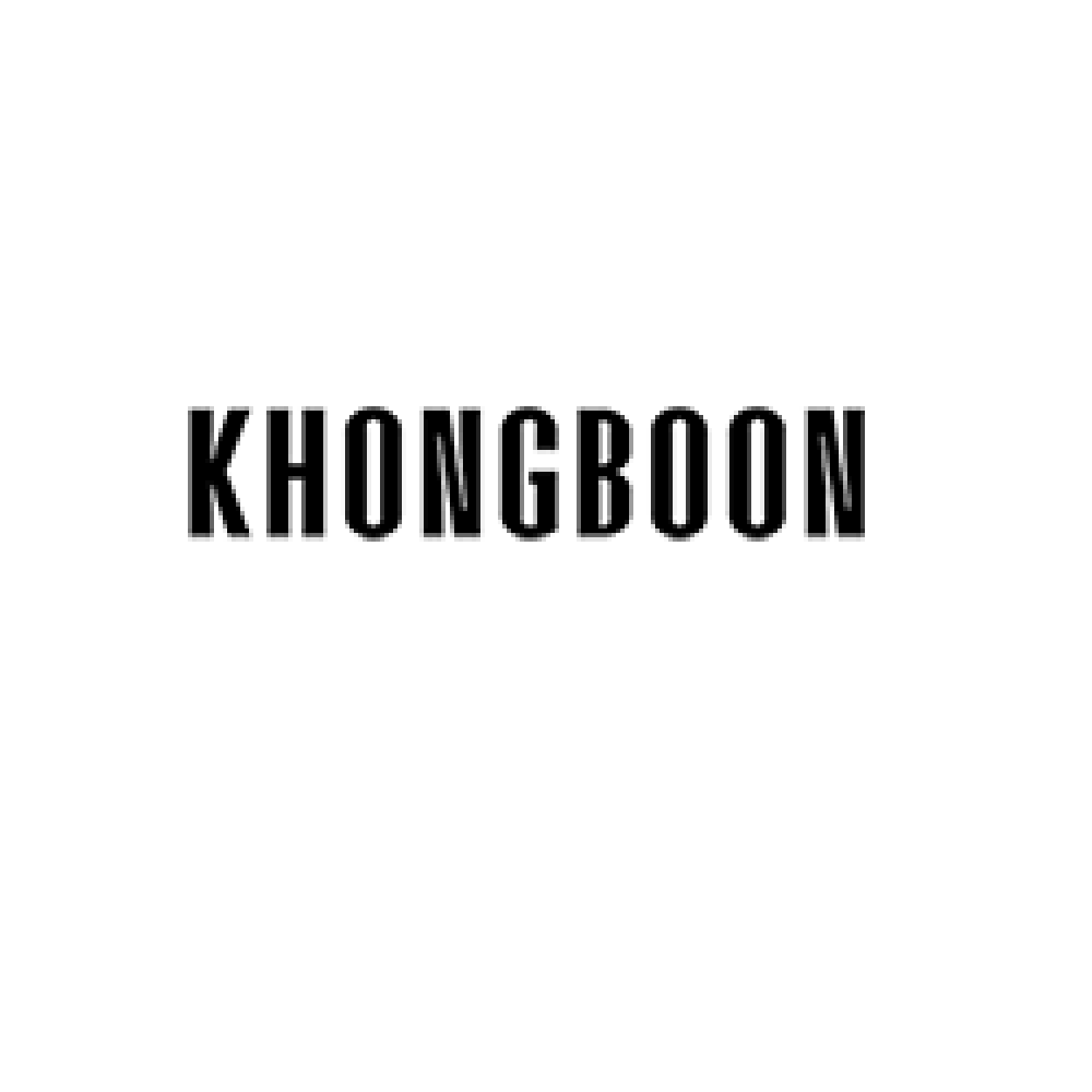 khongboonswimwear-coupon-codes