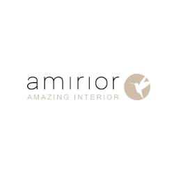 amirior-coupon-codes