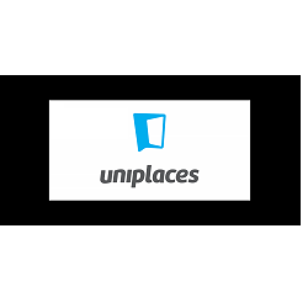Uniplaces English