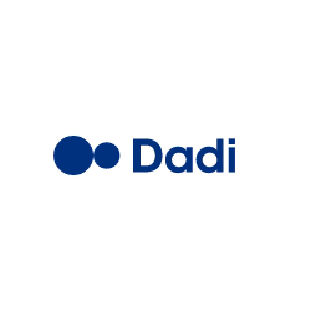 dadi-coupon-codes