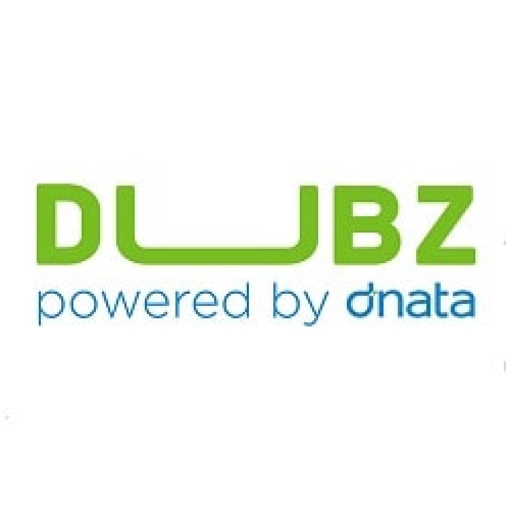 dubz-coupon-codes