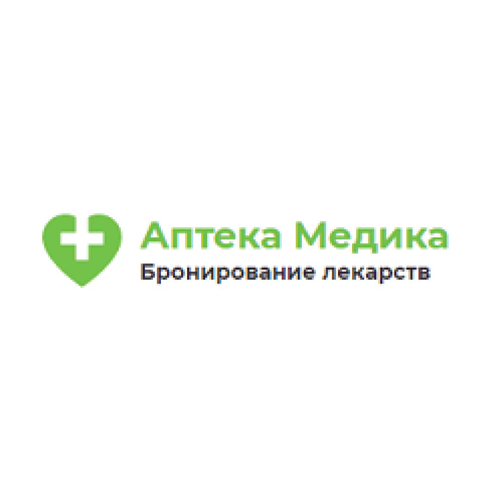 Apteka-med