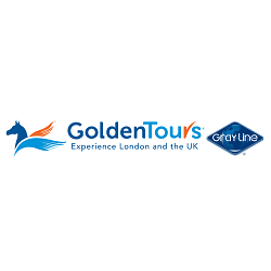 golden-tours-coupon-codes