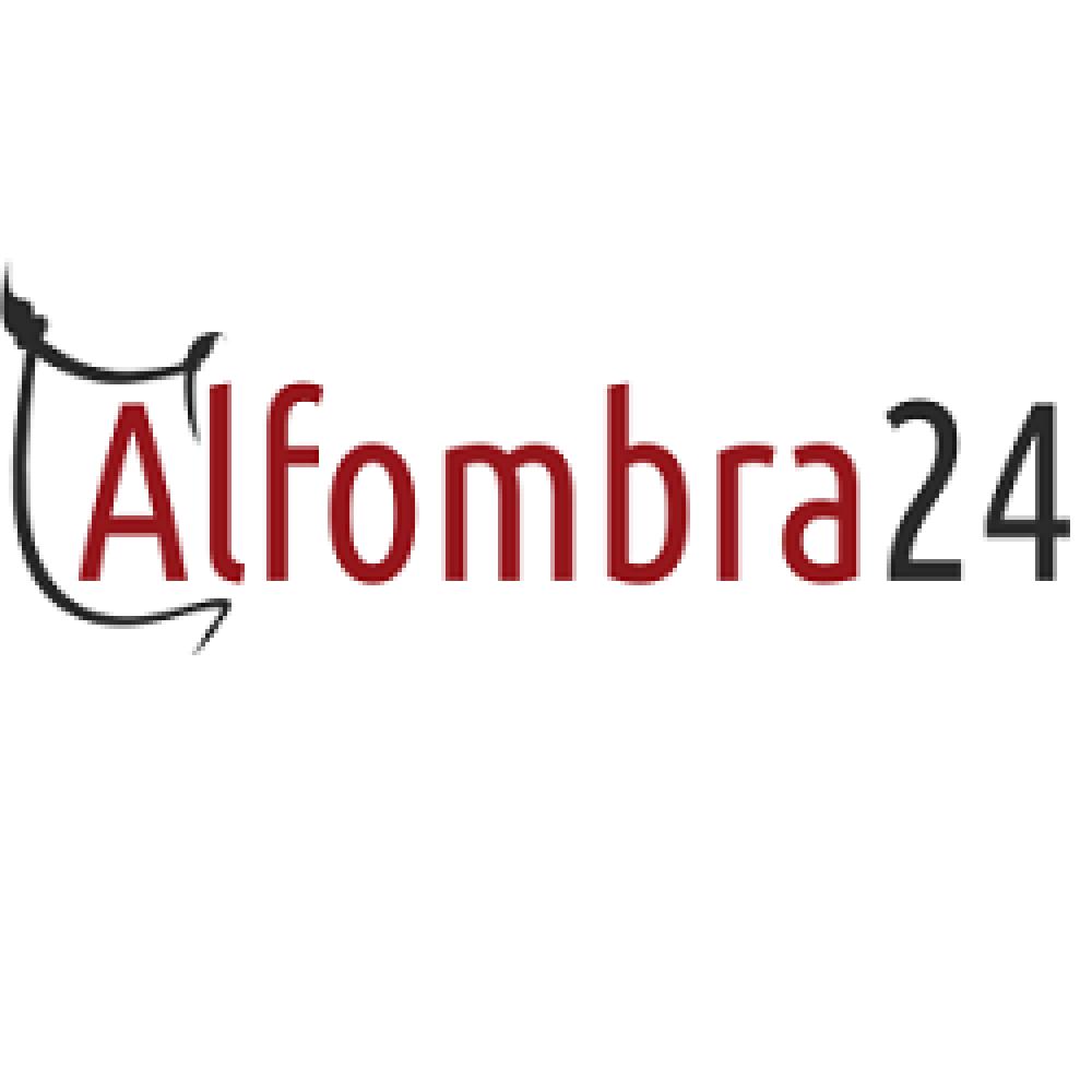 Alfombra 24