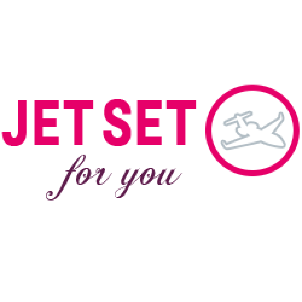 Jetset For You