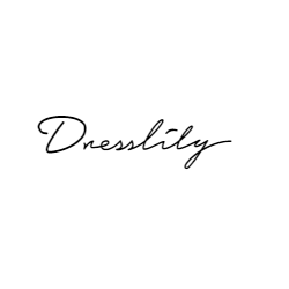 dresslily-coupon-codes
