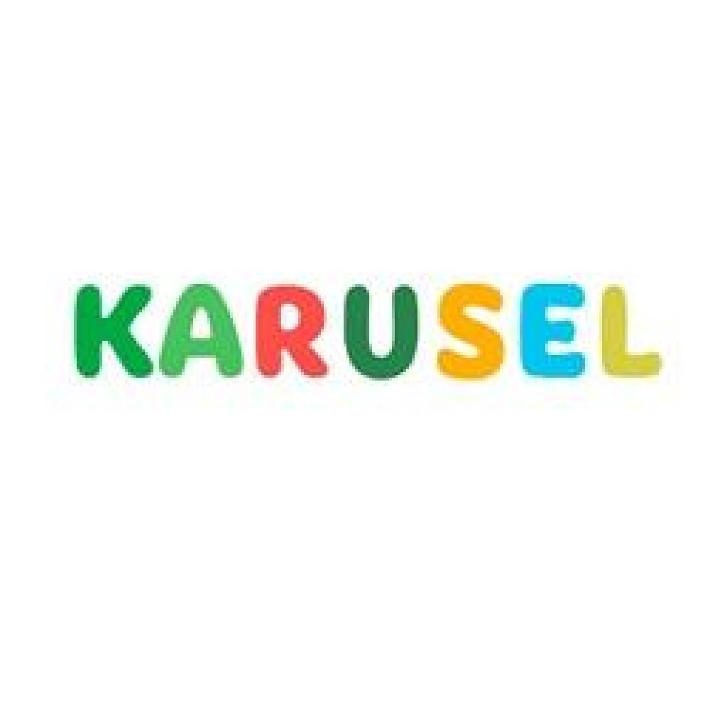 Karusel Shop