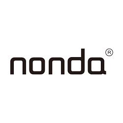 nonda-coupon-codes
