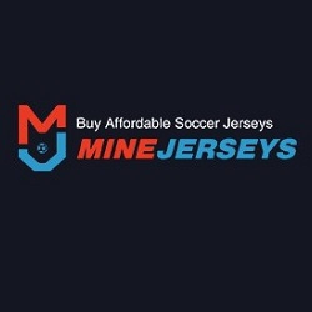 Make a video over 3 minutes & upload the video to Youtube to win $14.99 Cash Coupon at Minejerseys