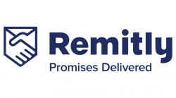 remitly-coupon-codes