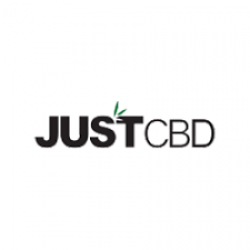 justcbd-coupon-codes