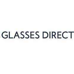 glassesdirect-coupon-codes