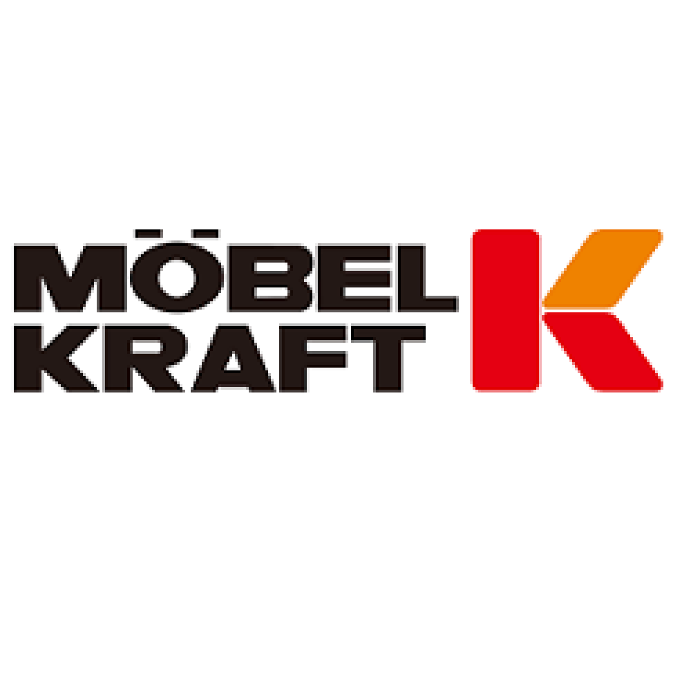 Möbelhaus Kraft