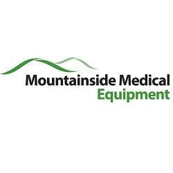 mountainside-medical-equipment-coupon-codes