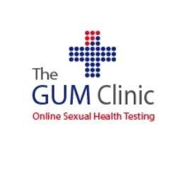 the-gum-clinic-coupon-codes
