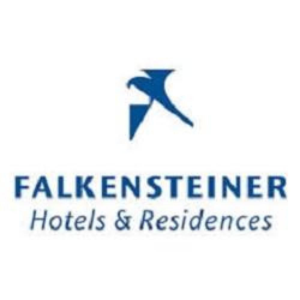 falkensteiner-coupon-codes