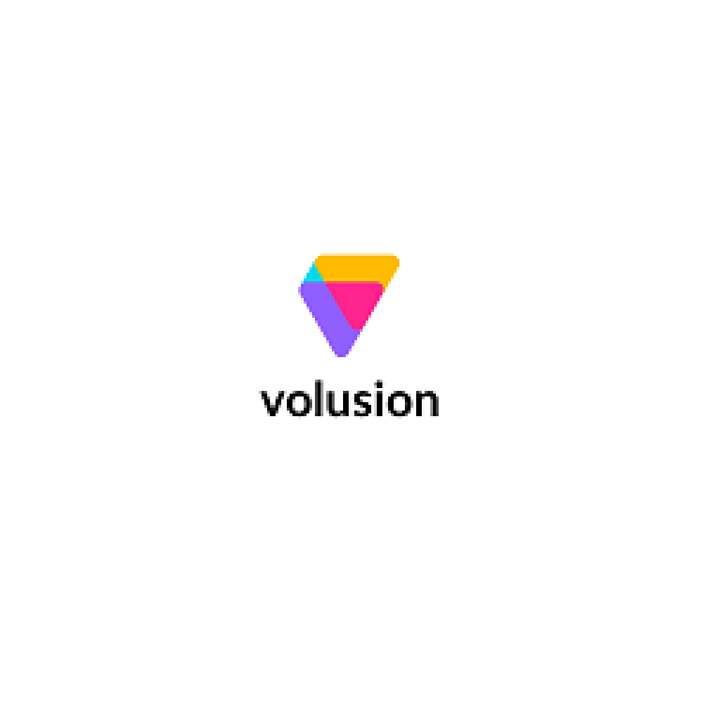 volusion-coupon-codes