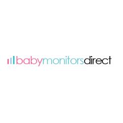 baby-monitors-direct-coupon-codes