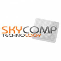 skycomp-coupon-codes