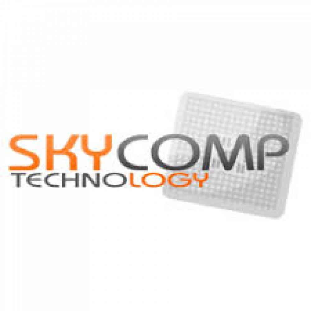 skycomp-coupon-codes