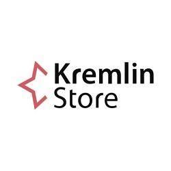 kremlinstore-coupon-codes