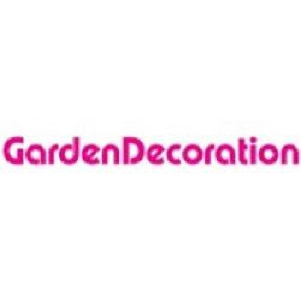 garden-decoration-coupon-codes
