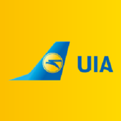 ukraineinternationalairlines-coupon-codes