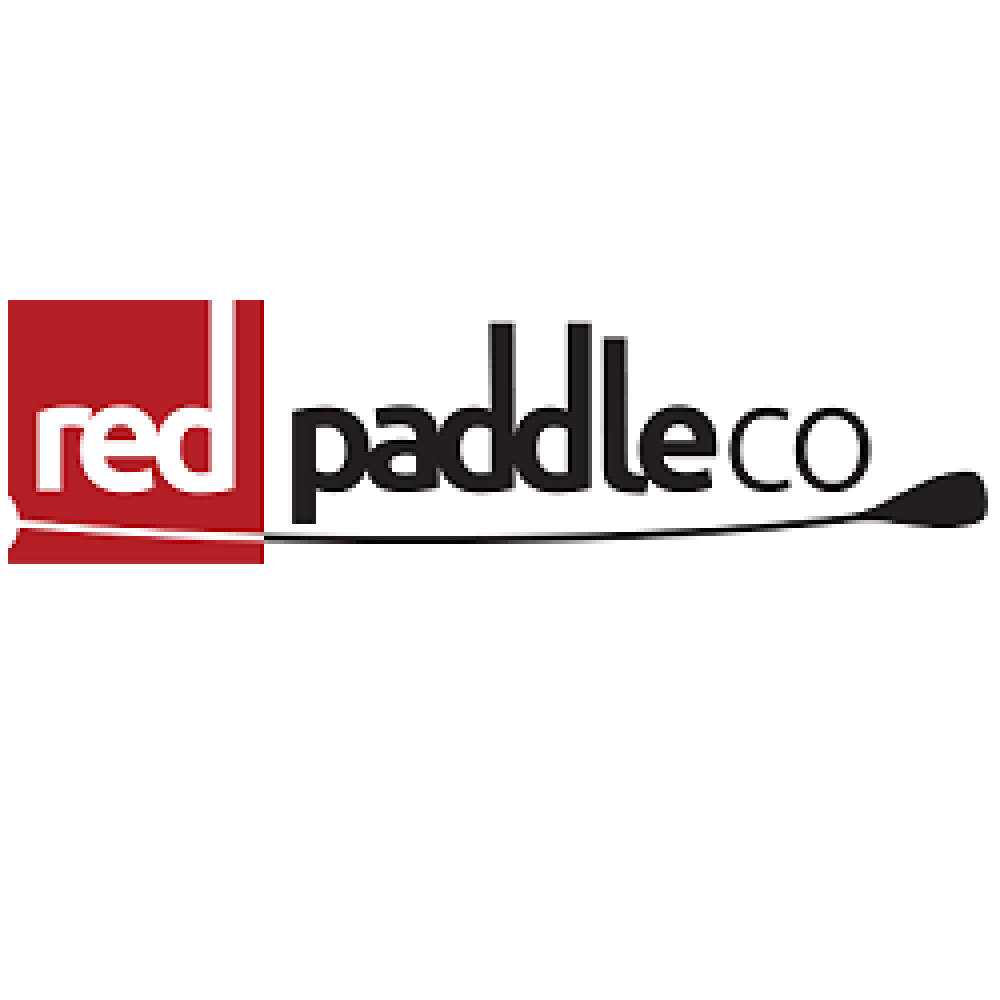 red-paddle-coupon-codes