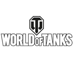 worldoftanks-coupon-codes