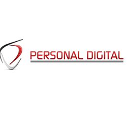 personaldigitalservices-codes-codes