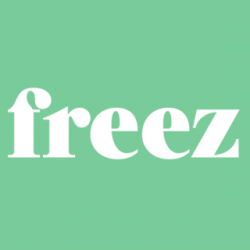 freez-coupon-codes
