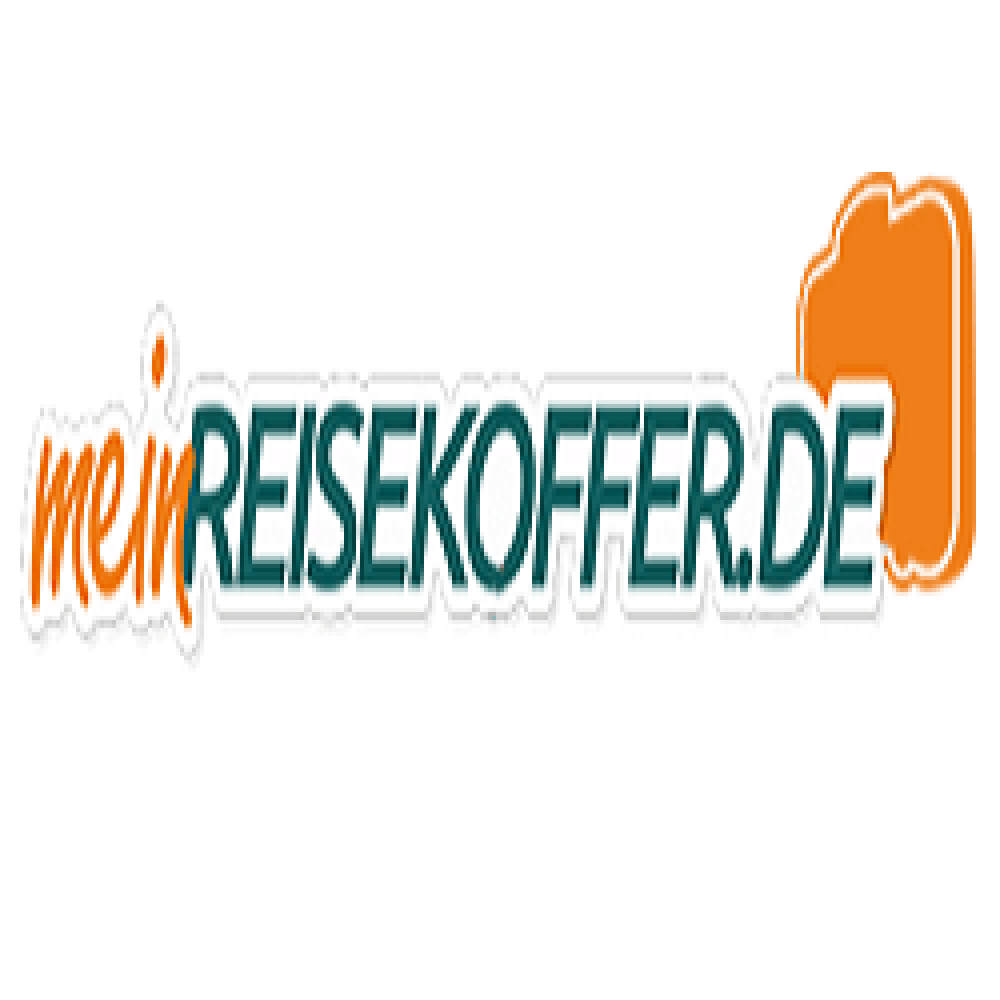 MeinReisekoffer