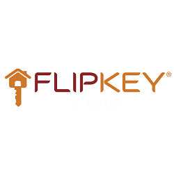 flipkey-coupon-codes