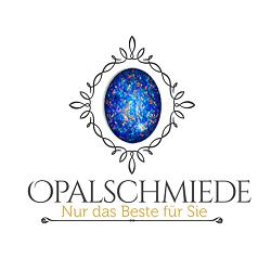 opal-schmiede-coupon-codes