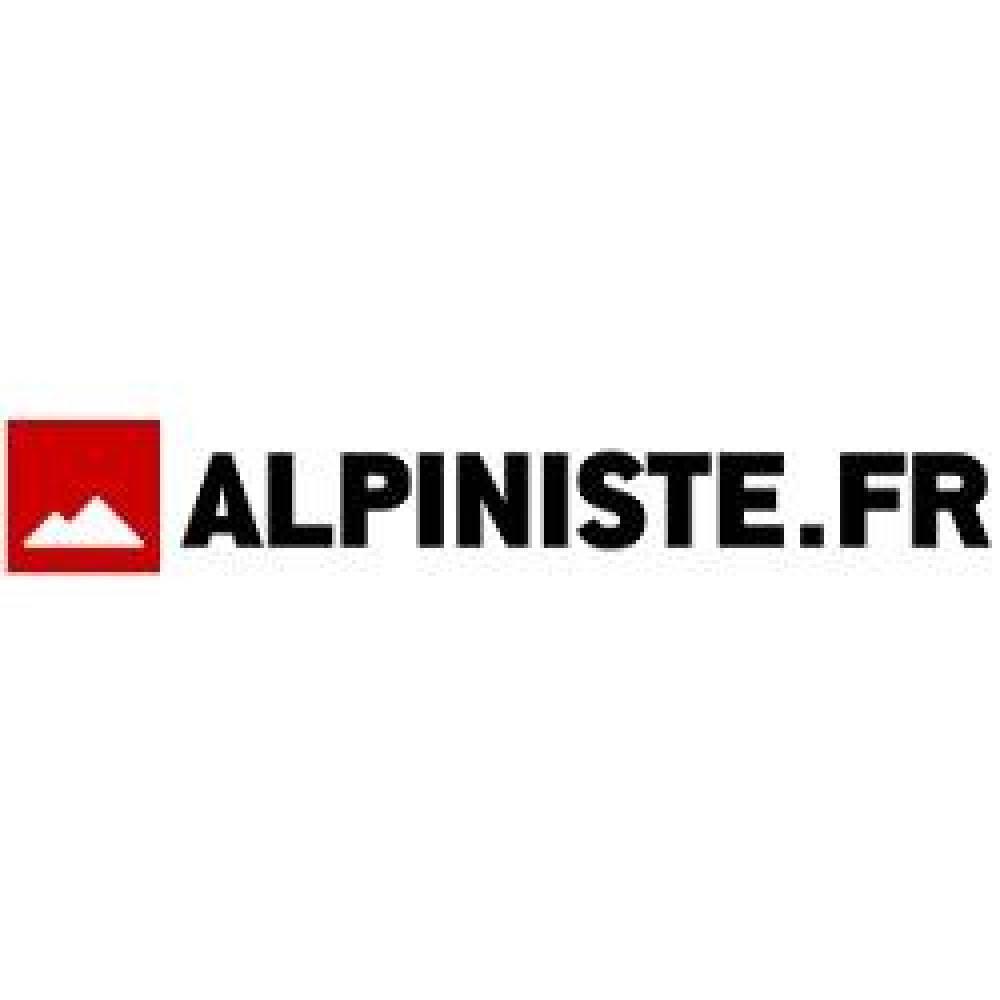 Alpiniste.Fr