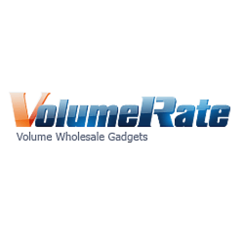 VolumeRate