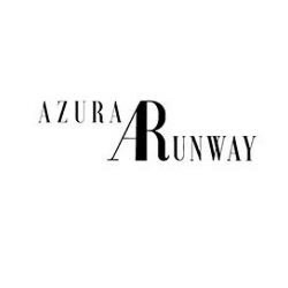Azura Runway