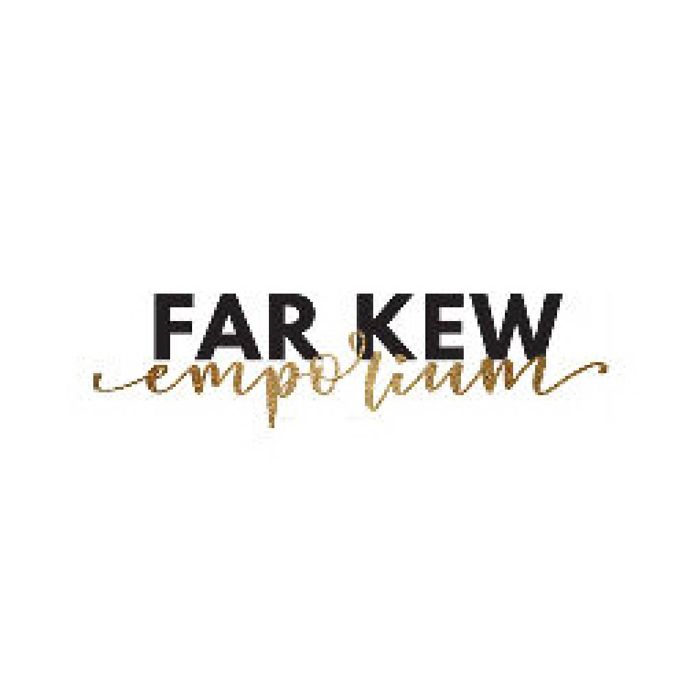 farkewemporium-coupon-codes