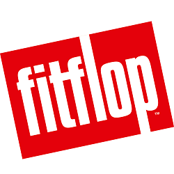 fitflop-coupon-codes