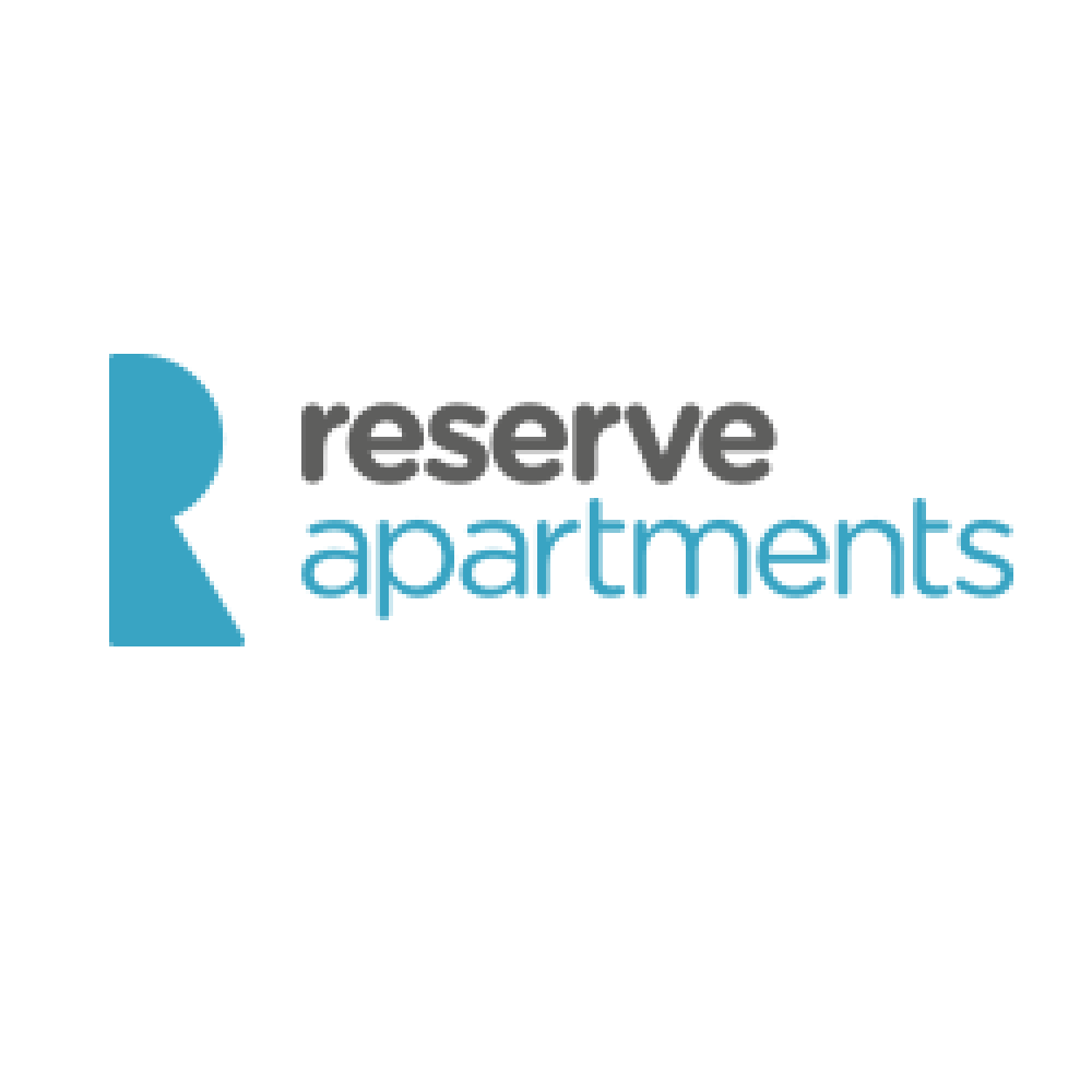 Reserve Apartments