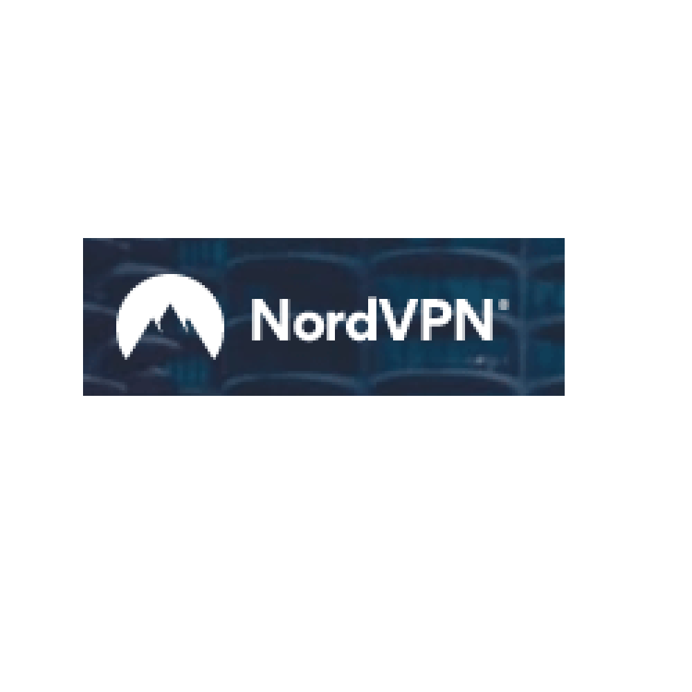 66% Off Grab NordVPN Annual Subscription