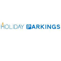 holiday-parkings-coupon-codes