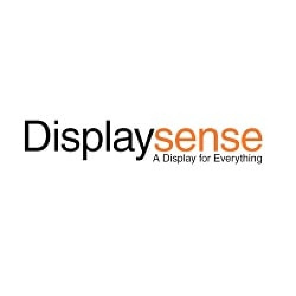 displaysense-coupon-codes