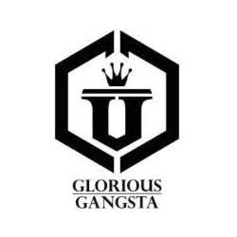 GLORIOUS GANGSTA