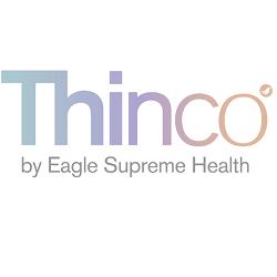 thinco-coupon-codes