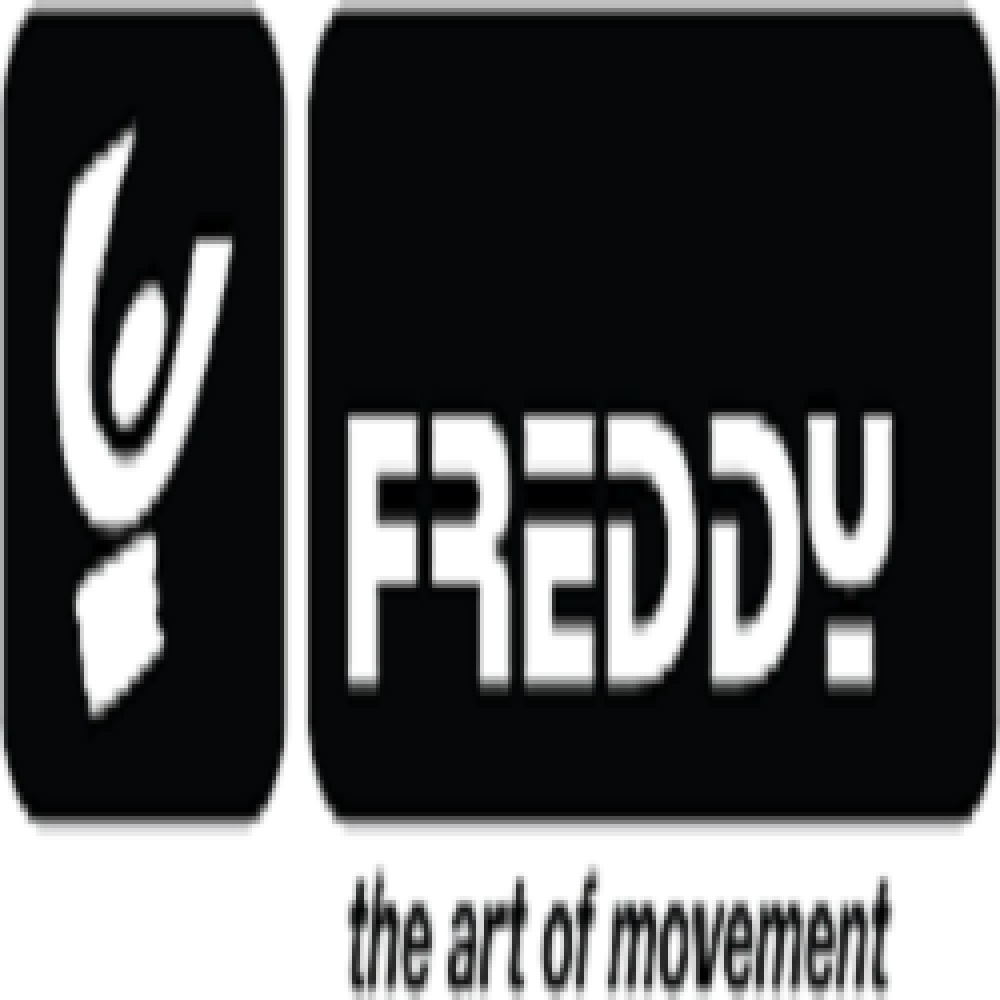 freddy-coupon-codes