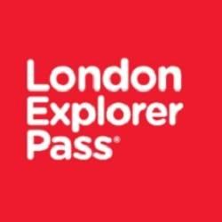 london-explorer-pass-coupon-codes