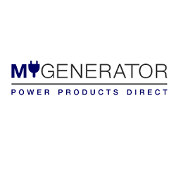 my-generator-coupon-codes