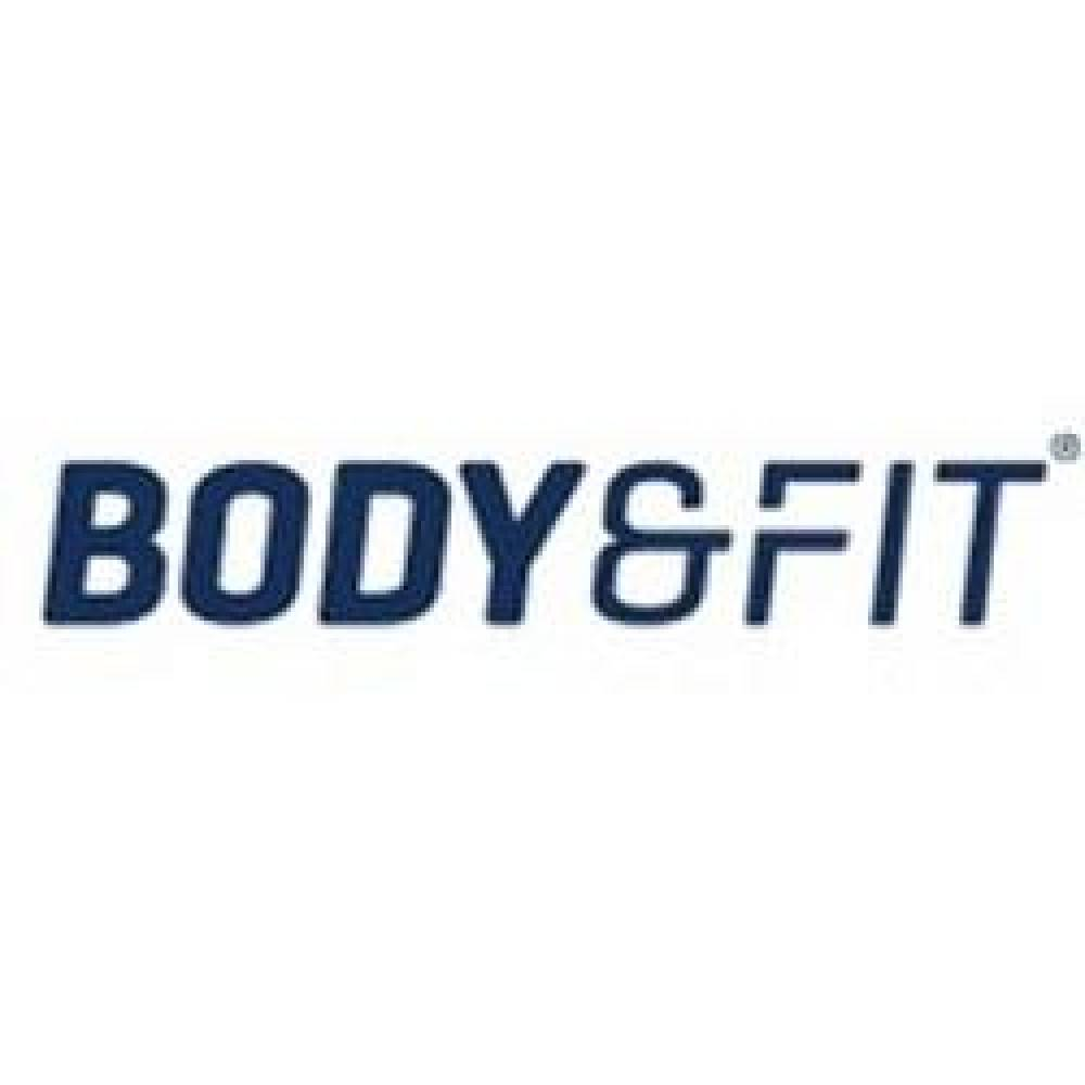 bodyandfit-coupon-codes
