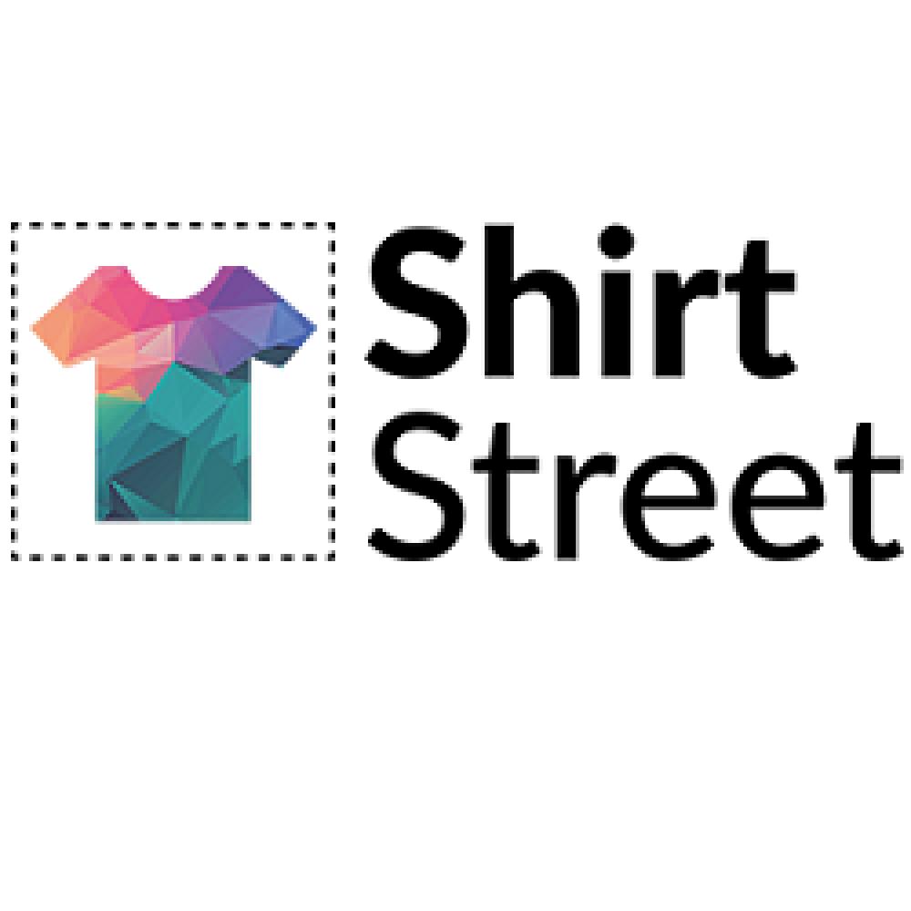 Shirt Street